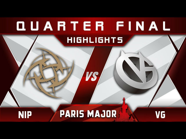 MDL-Disneyland-Paris-Major-2019-NIP-vs-VG