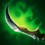 Dervish_Blade_item