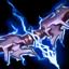 Ionic_Spark_item