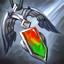Redemption_item