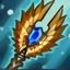 Seraph's_Embrace_item