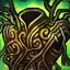 Warmog's_Armor_item