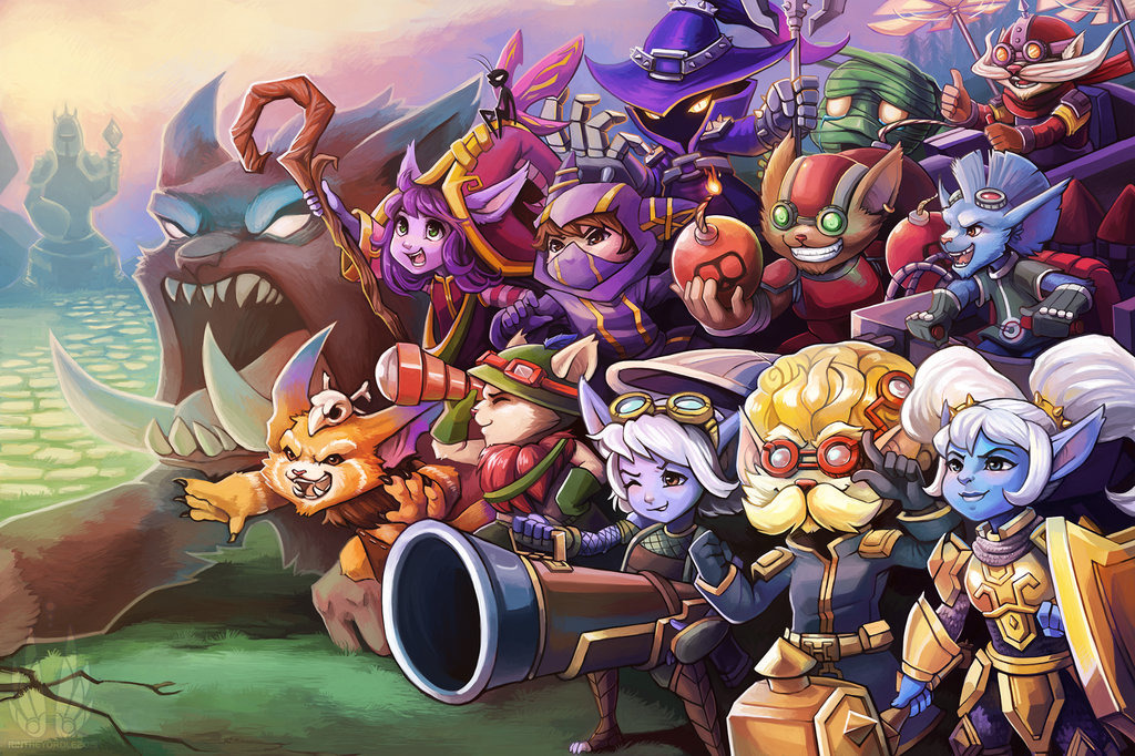 all_the_yordles__by_rintheyordle-d93so0u