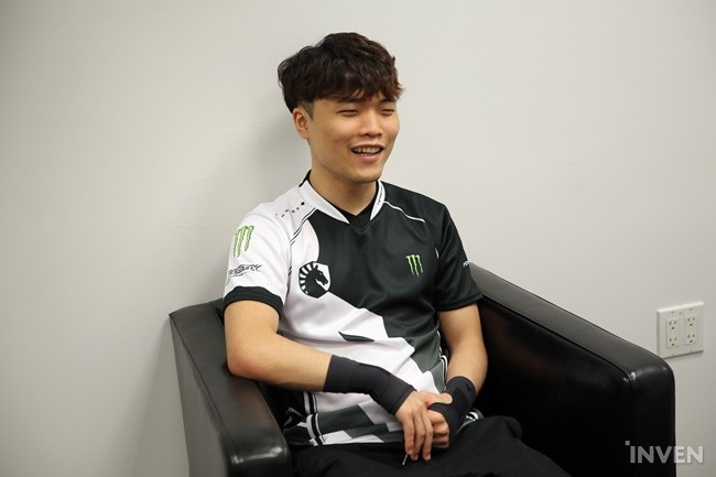 Image result for TL Impact
