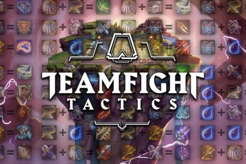 teamfight_Tactics_item_guide.0