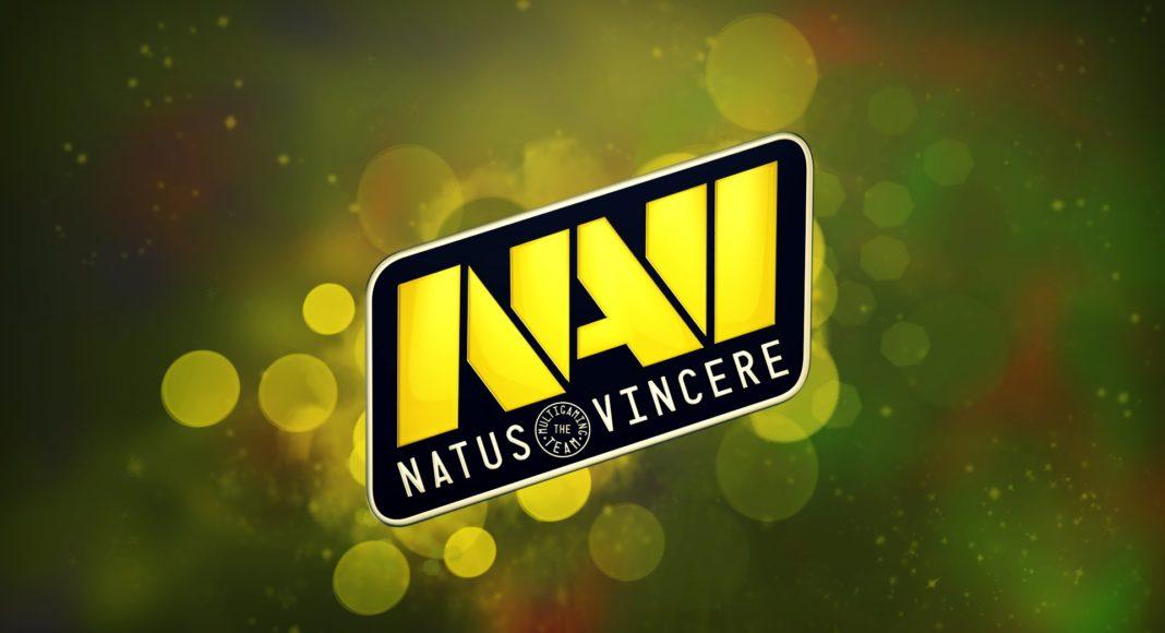 The International 2019| Đội tuyển NaVi đã quay trở lại| Fun88Esports