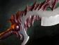 Dota 2 - 7.23 Chi tiết bản cập nhật The Outlanders - Cân bằng hàng loạt trang bị và tướng Phần 2 26