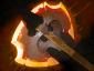 Dota 2 - 7.23 Chi tiết bản cập nhật The Outlanders - Cân bằng hàng loạt trang bị và tướng Phần 2 52
