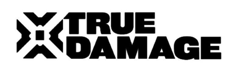 LMHT: Riot Games chuẩn bị ra mắt ban nhạc True Damage/ Sát Thương Chuẩn cạnh tranh với K/DA - Hình 1