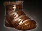 Dota 2 - 7.23 Chi tiết bản cập nhật The Outlanders - Cân bằng hàng loạt trang bị và tướng Phần 2 34