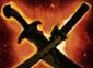Dota 2 - 7.23 Chi tiết bản cập nhật The Outlanders - Cân bằng hàng loạt trang bị và tướng Phần 2 29